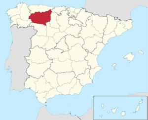 León - España